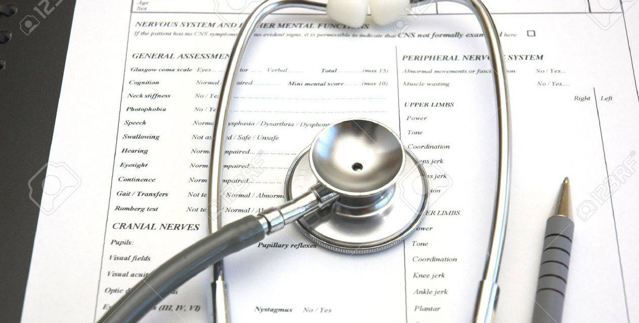 Report: Challenges in accessing patient medical records endure