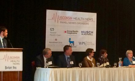 Panelists: Future of Milwaukee healthcare services is in the community