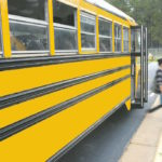 Student mental health grants head to school districts
