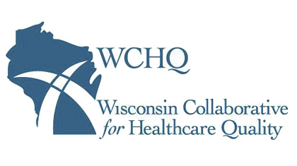WCHQ begins reporting oral health metrics