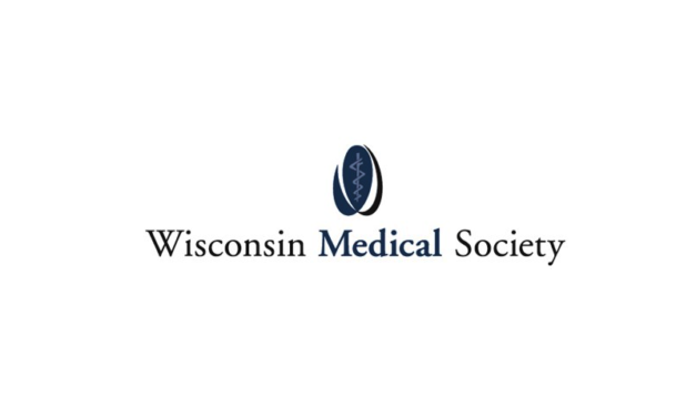 Medical society believes association health plan could continue under new rule