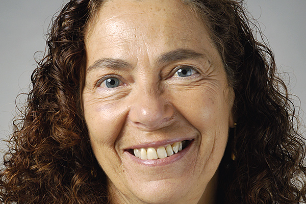 UW professor: Research on how poverty impacts the brain could have policy impact