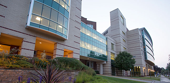 Ascension pauses St. Joseph Hospital restructuring