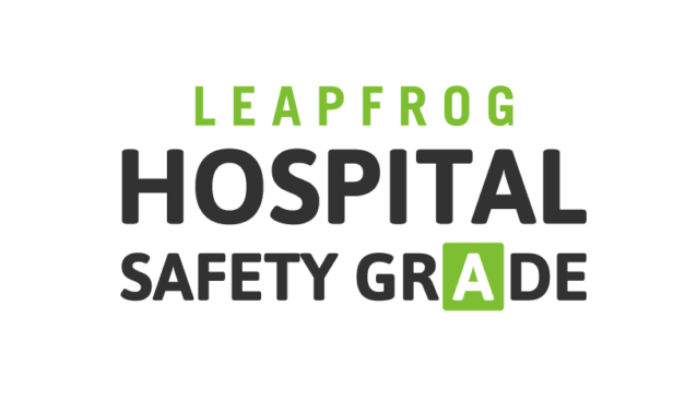 Leapfrog releases spring rankings of Wisconsin hospitals
