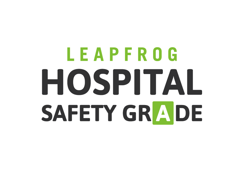 Leapfrog releases fall rankings of Wisconsin hospitals