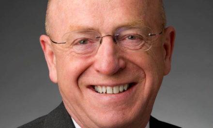 UW System receives $4 million for healthcare education efforts
