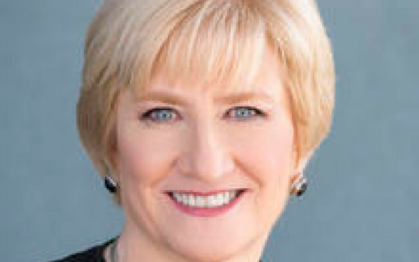 AMA President-elect: Changing how providers manage chronic conditions can save money