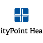 UnityPoint Health notifies patients after security breach