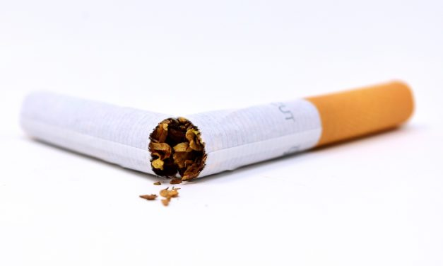 Report: Medicaid coverage of tobacco cessation medications improves but barriers remain