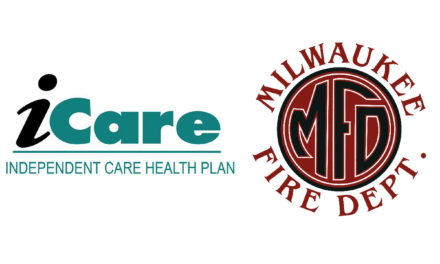 Milwaukee Fire Department, iCare partner to address emergency department overuse