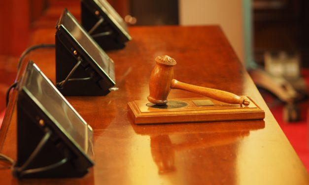 Supreme Court considers noneconomic damages cap in malpractice cases