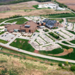 ProHealth Care pauses construction of Mukwonago hospital
