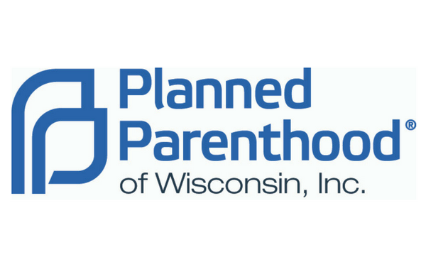 Planned Parenthood of Wisconsin exploring options after losing Title X funding