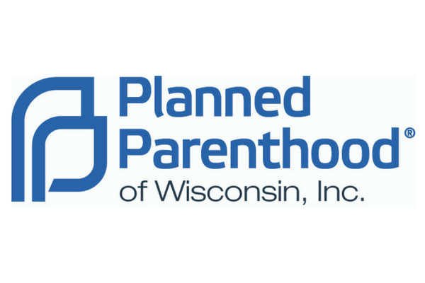 Sheboygan Planned Parenthood clinic to offer abortion services