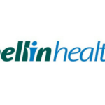 Bellin Health no longer plans to buy Michigan hospital