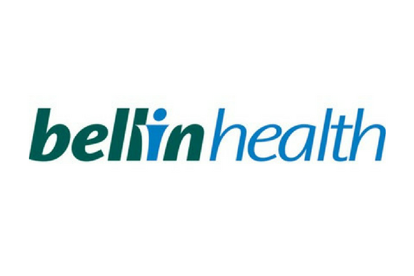 Bellin Health no longer plans to buy Michigan hospital