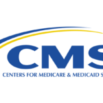 Evers administration asks for more time for Medicaid health savings accounts