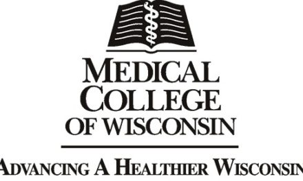 Advancing a Healthier Wisconsin Endowment awards $1.7 million for projects