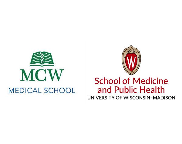 MCW, UW project targets health equity