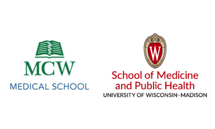 UW, MCW promote minority researchers, research on health disparities