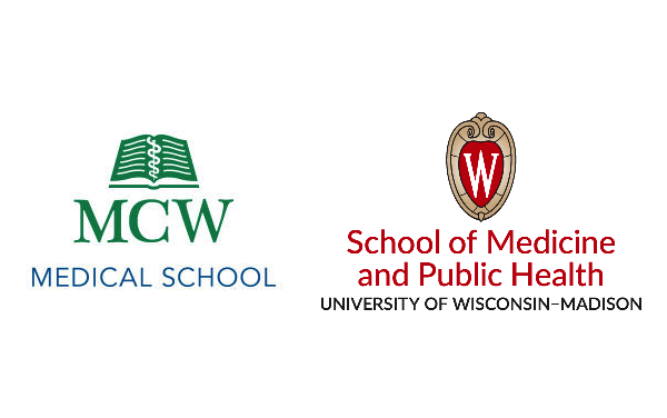 UW, MCW promote minority researchers, research on health disparities