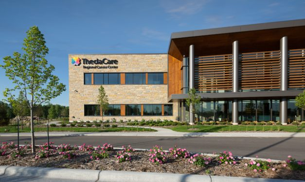 ThedaCare finalizes Fox Valley Hematology & Oncology purchase
