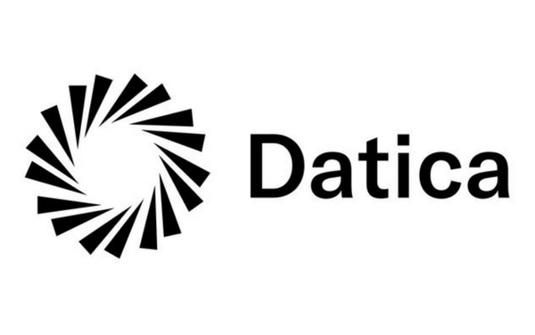 Datica could move beyond healthcare focus