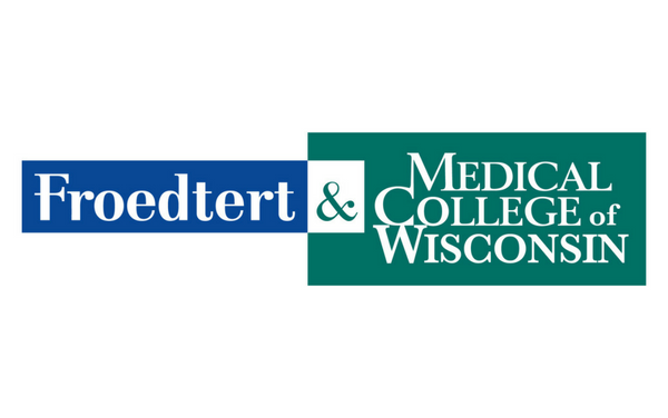 Froedtert & MCW set to open clinic focusing on LGBTQ community