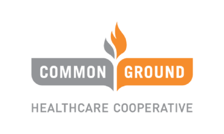 Common Ground disappointed with risk corridor ruling