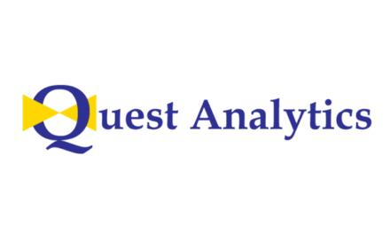 Appleton-based Quest Analytics acquires healthcare data company