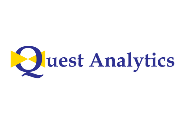 Appleton-based Quest Analytics acquires healthcare data company