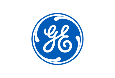 GE plans to spin off healthcare arm