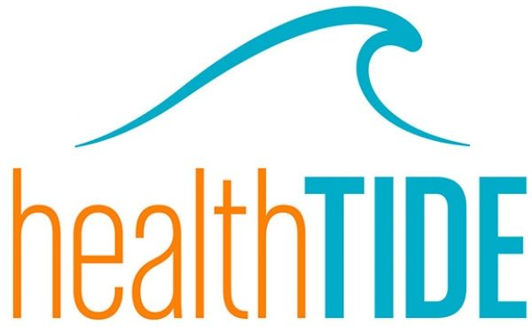 healthTIDE seeks to start conversations in neighborhoods with new obesity map