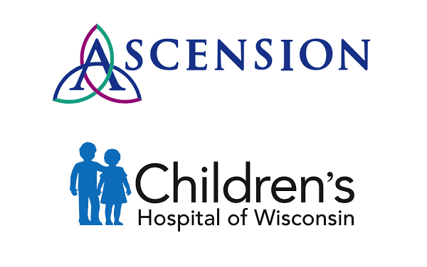 Ascension All Saints partners with Children's Hospital of Wisconsin