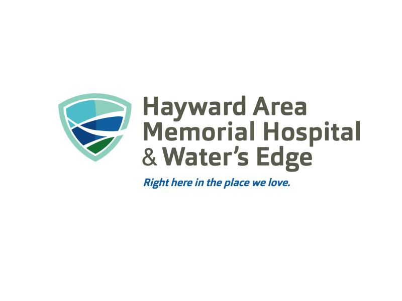 Beirl to lead Hayward Area Memorial Hospital