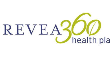 Prevea360 Health Plan plans northwestern Wisconsin expansion