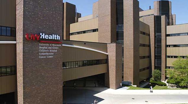 UW Health disputes Medicare overpayments