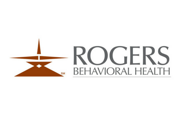 Rogers plans to open new treatment centers during next fiscal year