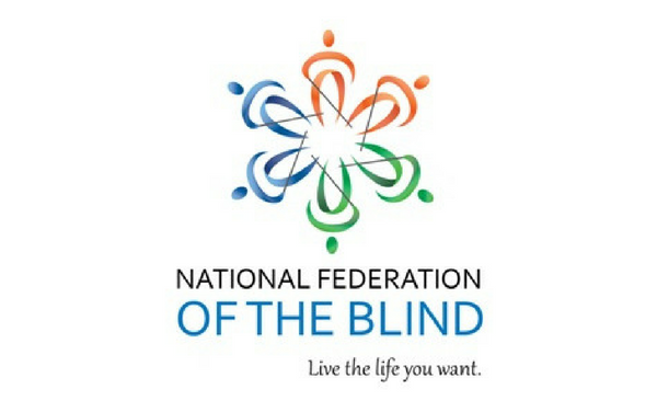 National Federation of the Blind files complaints against Epic