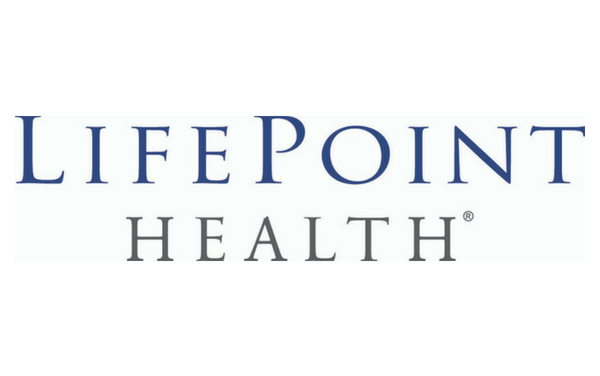Private equity firm set to buy LifePoint Health