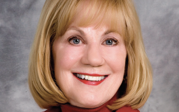 Darling: No preconceived notions for direct primary care committee
