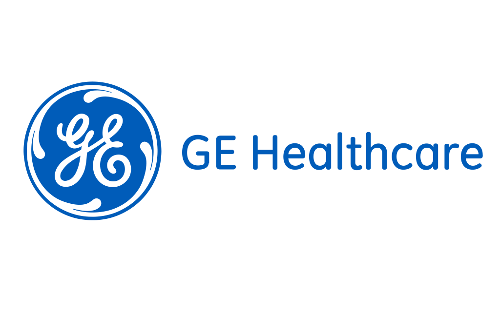 GE Healthcare VP weighs in on spinoff, Foxconn and tariffs