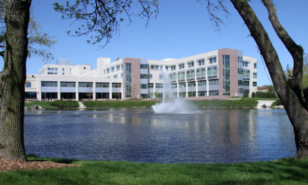 Ascension plans $42 million medical center in Racine County