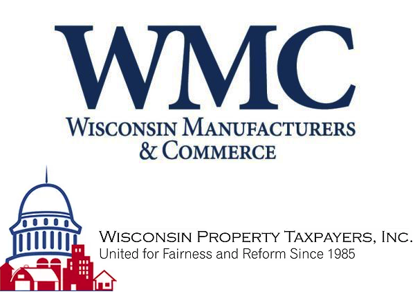 WMC, Wisconsin Property Taxpayers set to launch association health plans