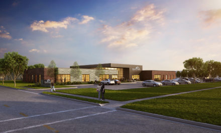 Sixteenth Street Community Health Centers looking for new home for proposed clinic