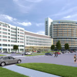 Children's Hospital of Wisconsin plans $265 million building project