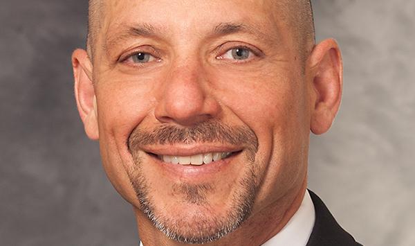 UW Health CEO wants Quartz to cover 1 million lives