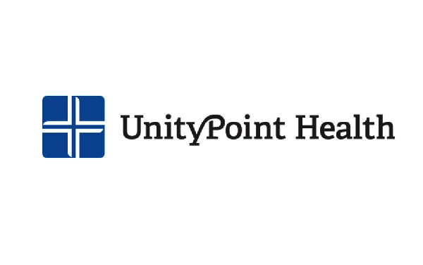 UnityPoint Health notifies Wisconsin patients after security breach