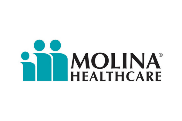 Molina Healthcare planning return to southeast Wisconsin