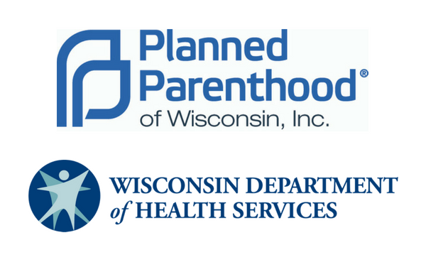 DHS, Planned Parenthood receive Title X funds